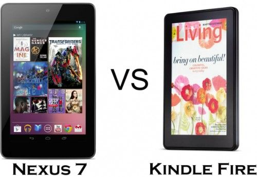 Which One is at the Top of the $200 Tablet Heap?