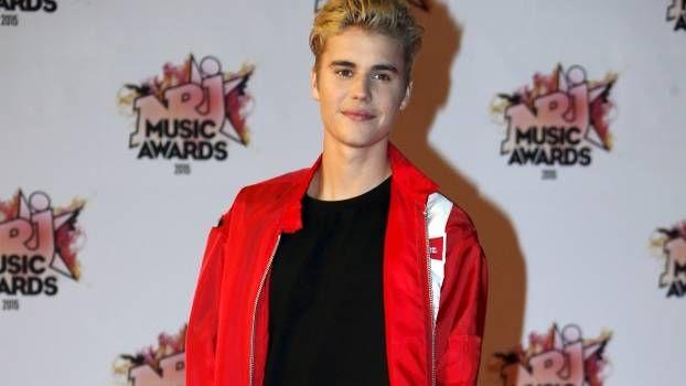 #Viva: Niezła gratka dla wszystkich polskich #Beliebers. Ich ukochany idol, #JustinBieber planuje w przyszłym roku wystąpić w Polsce!