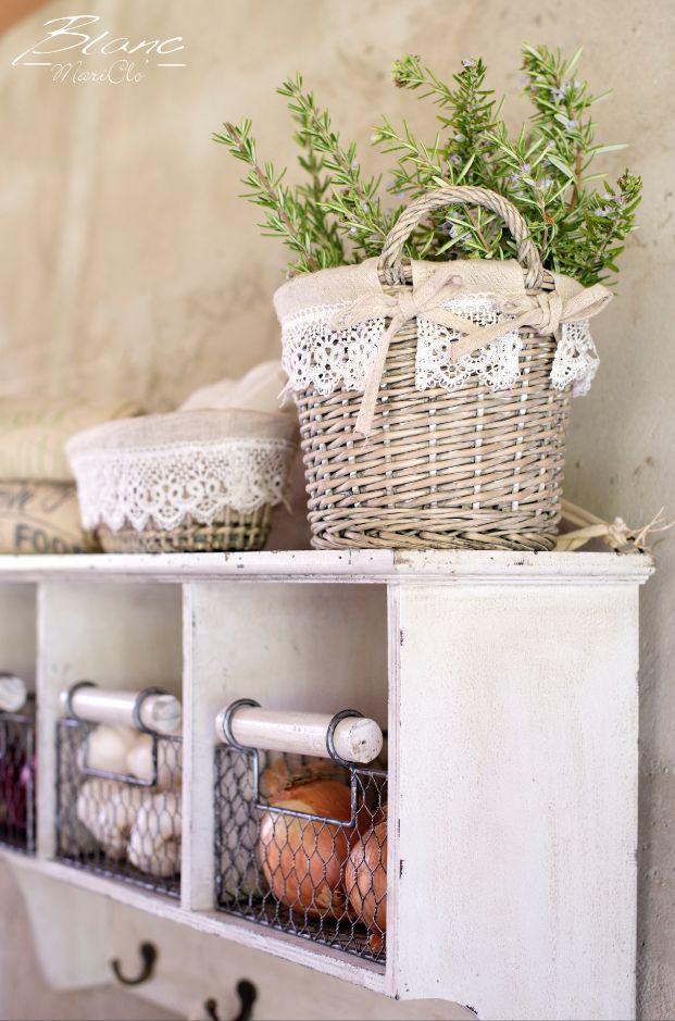 kitchen in tuscany blanc maiclo 39 arredamento e cucine