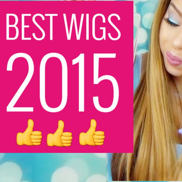 best wigs of 2015 review, lace front wigs cheap, wigs for women, african american wigs, wig reviews