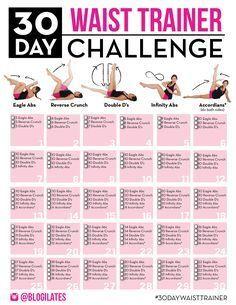 30 días de la cintura entrenador-pequeña-03