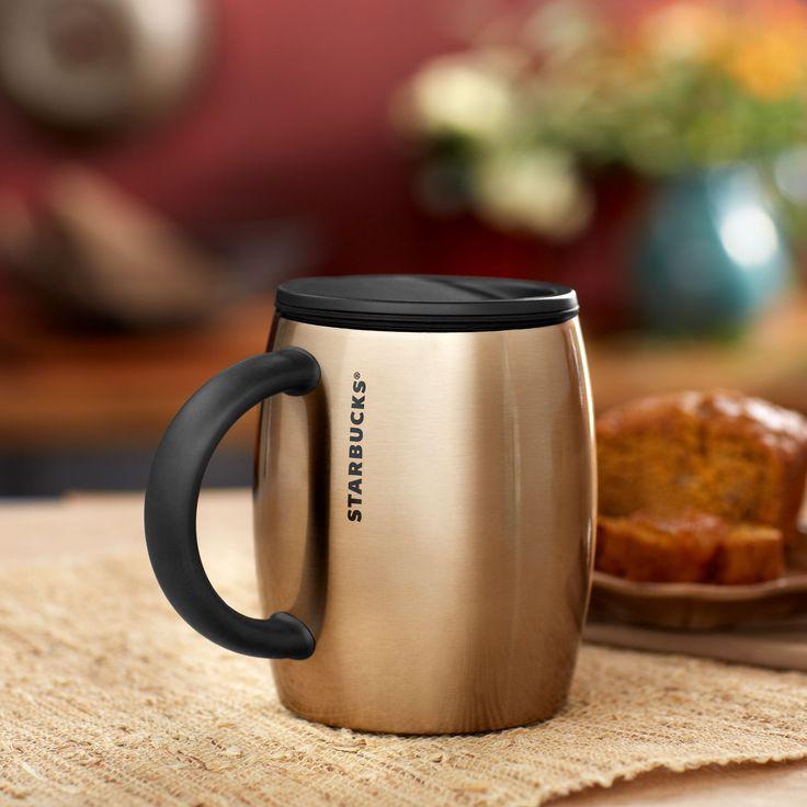 35 Best Starbucks Mugs Andtumblers Images On Pinterest
