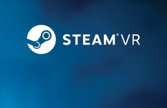 Learn about Rift Claims Steams Most Popular Headset Designation as Windows VR Gains Ground http://ift.tt/2lFLWwC on www.Service.fit - Specialised Service Consultants.