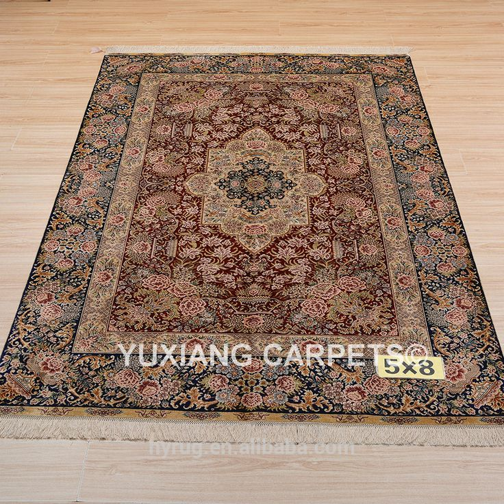 5x8ft Lowes Carpet Prices Online Wholesale Shop,handmade Persian Rug Made  In Turkey