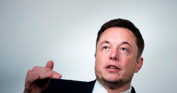 Possibly Elon Musk's Biggest Idea Yet - Revolutionizing Education https://www.forbes.com/sites/peterhigh/2017/09/18/possibly-elon-musks-biggest-idea-yet-revolutionizing-education/?utm_campaign=crowdfire&utm_content=crowdfire&utm_medium=social&utm_source=pinterest