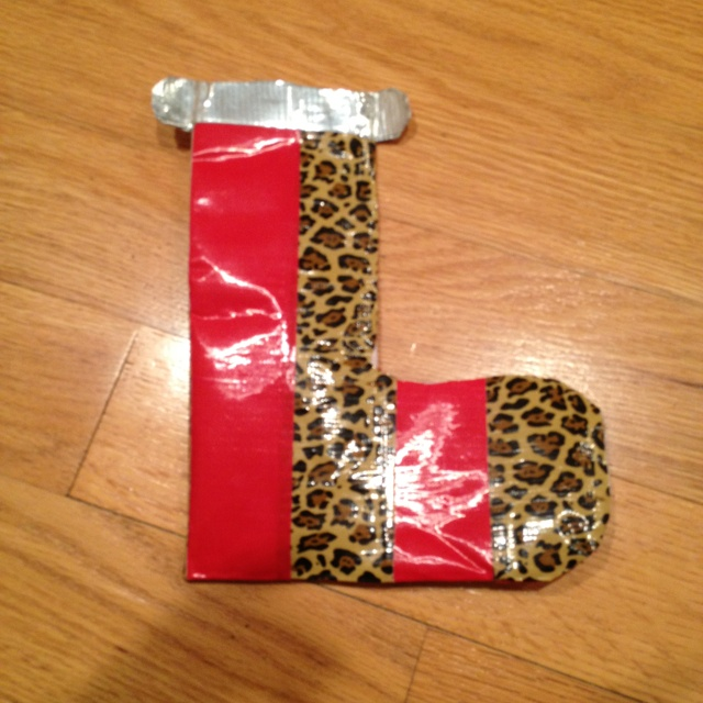 104 best Redneck Christmas Ideas images on Pinterest   Redneck ...