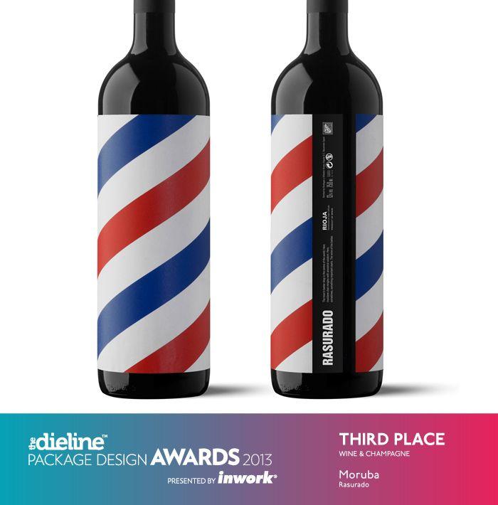 DLAwards13 wine3 1