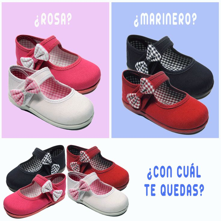 Lonas de #niña. Moda en #calzadoinfantil