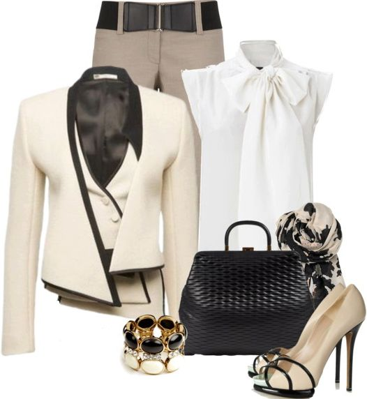 this is something I'd wear to work once Im a therapist.... I can't wait for my closet then
