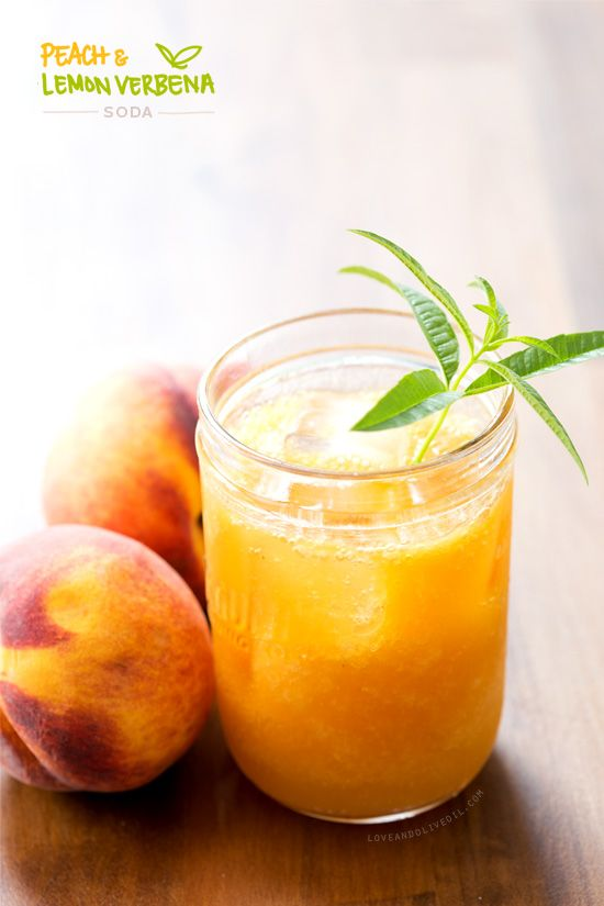 1000+ images about mocktails & lemonades on Pinterest | Pomegranates ...