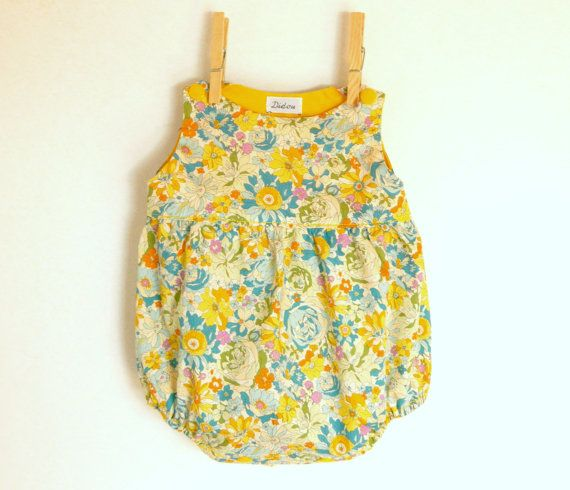 64 best Chambres Bébé images on Pinterest Nursery, Baby room and - babymobel design idee stokke permafrost