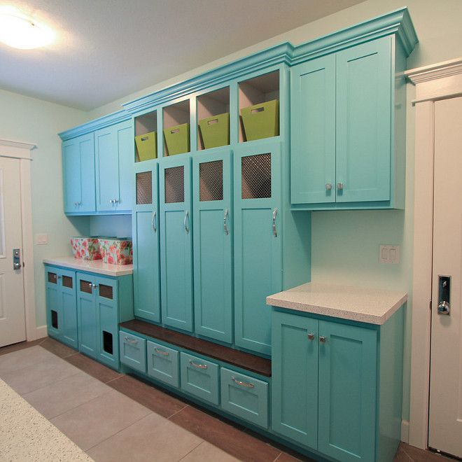 Sherwin Williams Worn Turquoise: 1000+ Images About Paint Colors On Pinterest