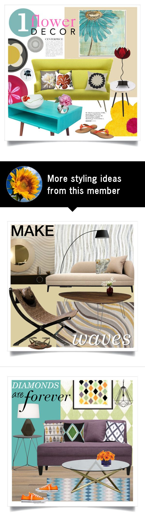 14476 best images about Top Interior Design Looks on Pinterest