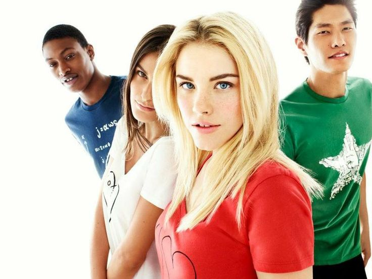 27 best gap ads images on pinterest gap ads group photos and gap gap be your own t campaign summer 2012 publicscrutiny Gallery