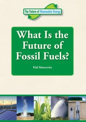 Organized around a narrative-driven, pro-con format designed specifically for students writing essays and research papers, The Future of Renewable Energy series explores what lies ahead for solar, wind, biofuels, and other forms of renewable energy.