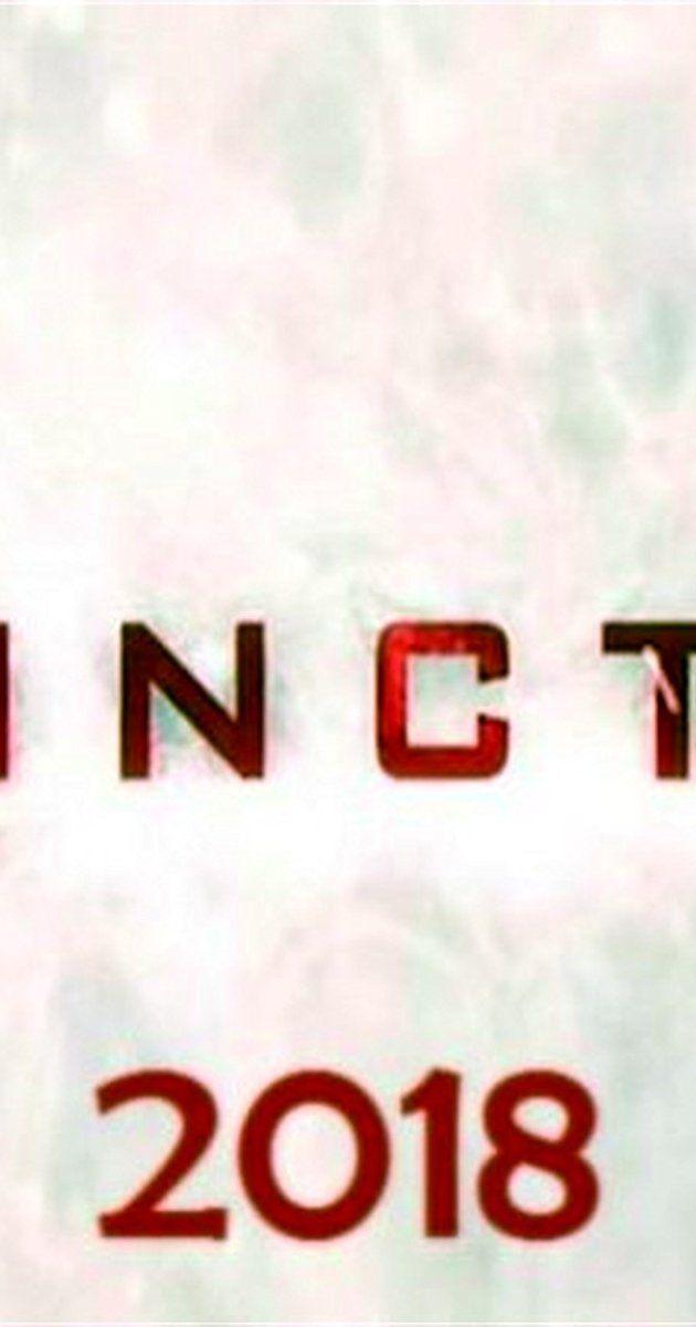 Extinction (2018) Full Movie hd (720p.download}