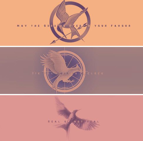 The most remembered phrases in each book: Catch Fire, Hunger Games Quotes Books, The Hunger Games, Hunger Games Books Quotes, Games Catch, Hunger Games Trilogy, Hunger Games Mockingjay Quotes, Hunger Games Series, Hungergam