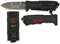 RUI Tactical Knives 19545