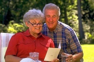 Speech therapy thousand oaks - Culver city home care services - Nursing services simi valley http://www.universalhomecare.org/universal-home-care