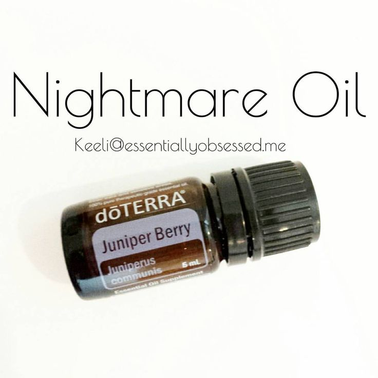 My little girl has been waking up crying... like wailing.  She is not quite at the age to tell us that she is having a nightmare but as a mom I know something was off. ➡ I automatically turn to Juniper Berry, on her spine and in her diffuser.  This oil is wonderful for promoting positive feelings (ie sweet dreams)   Feel free to tag anyone who may need this for their littles! #doTERRA #essentialoils #oils