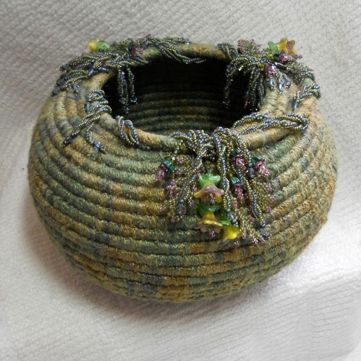 Best sievers basketry carving classes images on