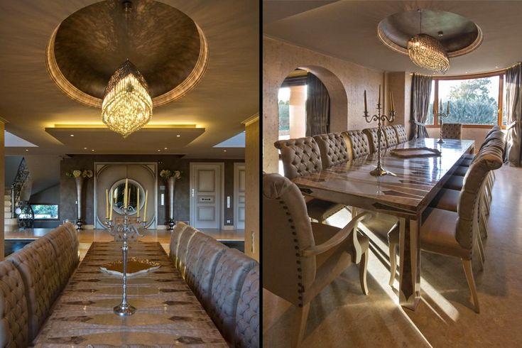 Διώροφη κατοικία στη Βάρη | vasdekis
