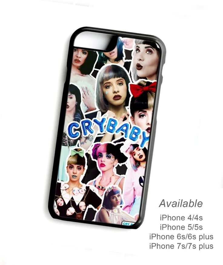 New Melanie martinez collage iPhone Case Print On Hard Plastic for 6 6s 7(Plus) #UnbrandedGeneric #iPhone4 #iPhone4s #iPhone5 #iPhone5s #iPhone5c #iPhoneSE #iPhone6 #iPhone6Plus #iPhone6s #iPhone6sPlus #iPhone7 #iPhone7Plus #BestQuality #Cheap #Rare #New #Best #Seller #BestSelling #Case #Cover #Accessories #CellPhone #PhoneCase #Protector #Hot #BestSeller #iPhoneCase #iPhoneCute #Latest #Woman #Girl #IpodCase #Casing #Boy #Men #Apple #AplleCase #PhoneCase #2017 #TrendingCase #Luxury #Fashion…