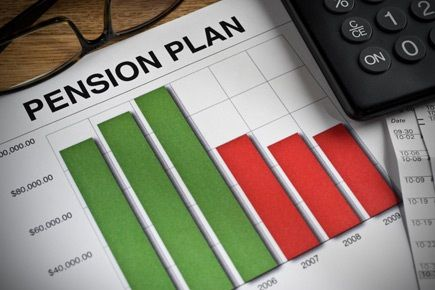 Hot Topic: Provinces and the CPP  Since Canada's finance ministers failed to reach an agreement to enhance the Canada Pension Plan, Ontario says it will forge ahead with increasing pension contributions on its own. Carleton experts are available to discuss this plan and issues surrounding the CPP.