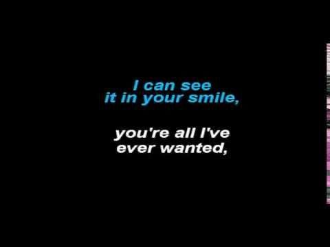Lionel Richie Hello Playback Adaptation