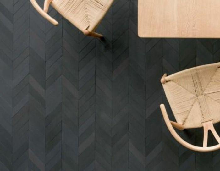 1000 Ideas About Salon Tv On Pinterest Decoration Photo Deco Tv And Cadre Tv