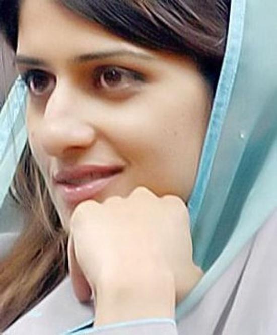 Hina+rabbani+khar+marriage+pics
