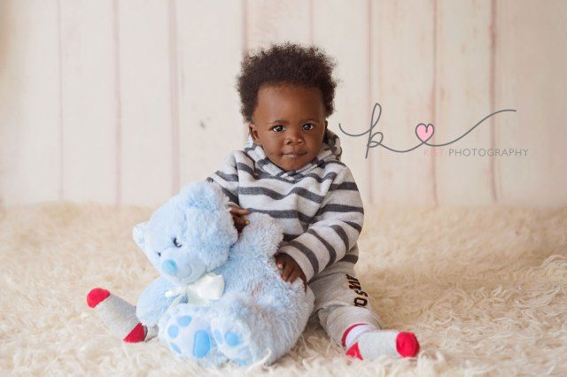 toddler sessions by Kist Photography