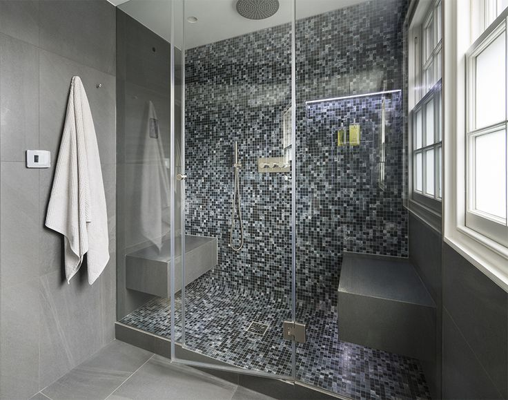 25 Best Ideas About Contemporary Steam Showers On Pinterest Contemporary Large Bathrooms Contemporary Style Showers And Shower Tiles