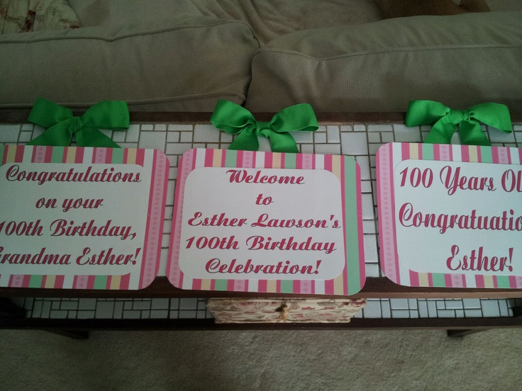 paragraph on grandmother birthday celebration Best ways to celebrate your birthday releases celebration ideas with fun and cool things to do on your birthday.