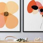 Australian+Art+Series:+Peter+BainbridgeTemple+&+Webster+blog