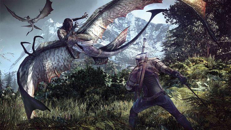 Index - Tech - Keressük az év videojátékát