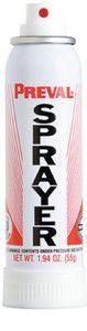 Precision Valve 268 Preval Extra Power Unit for Power Sprayer