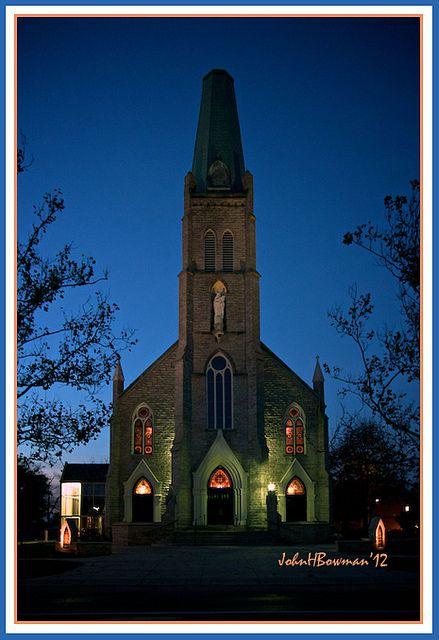 OhioGrover Hill Catholic Dating
