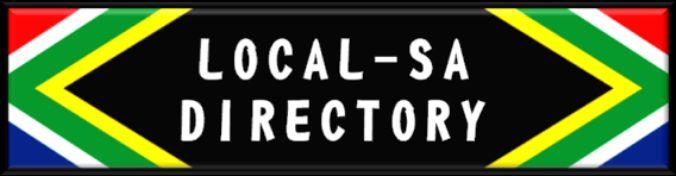 Aquariums for hire Pretoria - Local SA Directory | Post Free Local Ads & Classifieds