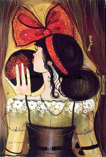 Ivana Barazi 12