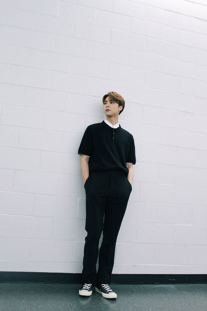 johnny | kpop in 2019 | Nct johnny, NCT, Nct 127