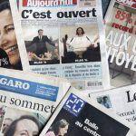 Cafouillage des abonnements chez la presse française : le problème informatique est corrigé
