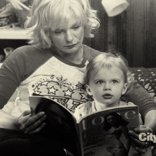 Raising Hope - So Adorable