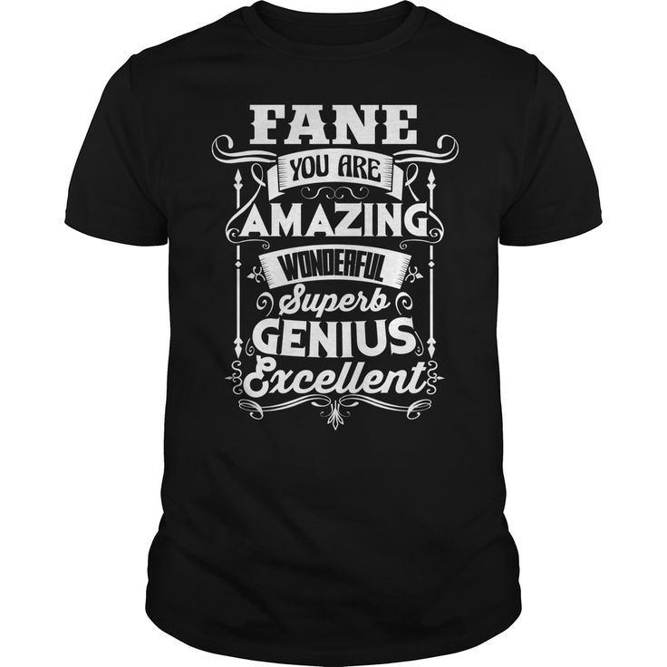 Funny Vintage Tshirt for FANE #gift #ideas #Popular #Everything #Videos #Shop #Animals #pets #Architecture #Art #Cars #motorcycles #Celebrities #DIY #crafts #Design #Education #Entertainment #Food #drink #Gardening #Geek #Hair #beauty #Health #fitness #History #Holidays #events #Home decor #Humor #Illustrations #posters #Kids #parenting #Men #Outdoors #Photography #Products #Quotes #Science #nature #Sports #Tattoos #Technology #Travel #Weddings #Women