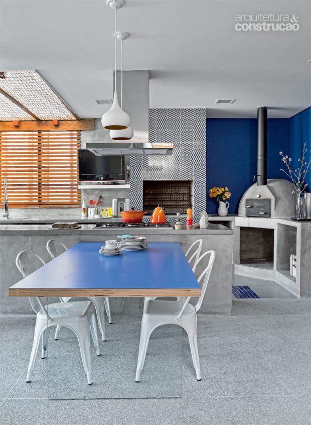 Esses pendentes deram um charme na cozinha. Na Construcon você encontra. Confira! http://www.construcon.net.br/