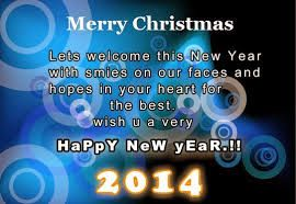 Merry Christmas 2014 quotes wishes in english,christmas quotes wishes in english,quotes in english,wishes in english,christmas wishes in english,best wishes