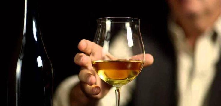 Marsala, dove nasce il primo vino Doc d'Italia