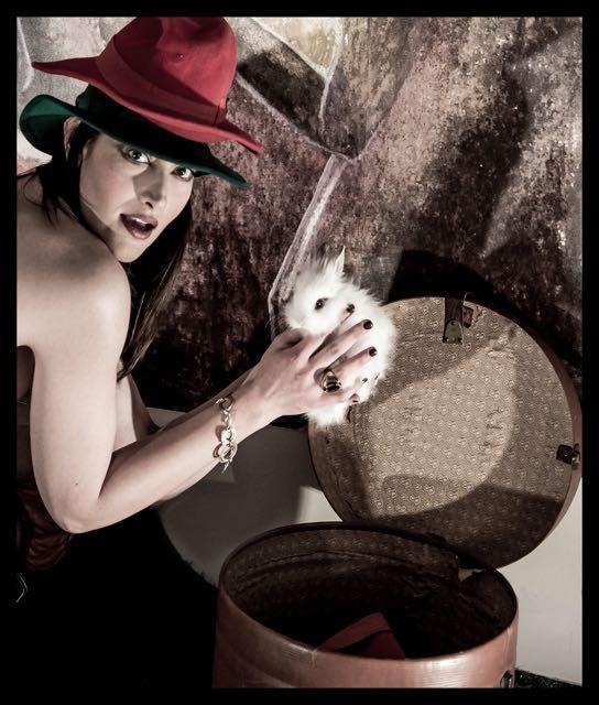 """cappellaia matta,Una nuova sezione della rubrica """"Le foto per dirlo"""" di Mariateresa Formicola #fotografia, #lefotoperdirlo, #mariateresaformicola,  il servizio su www.jepmagazine.it"""
