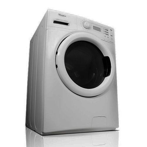 Whirlpool Awg1112 Pro Commercial Washing Machine Commercial