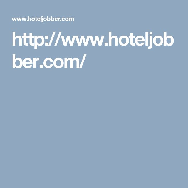 You won't have to worry too much about being a foreign worker in a strange land, anxious about standing out since most of Dubai's workforce is composed of expats anyway. Do you want in a hotel in Dubai? To your success in finding excellent hotel jobs in Dubai, Contact Hotel Jobber today.